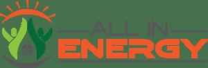 All In Energy Logo