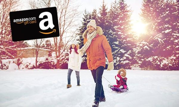 amazon-winter-email